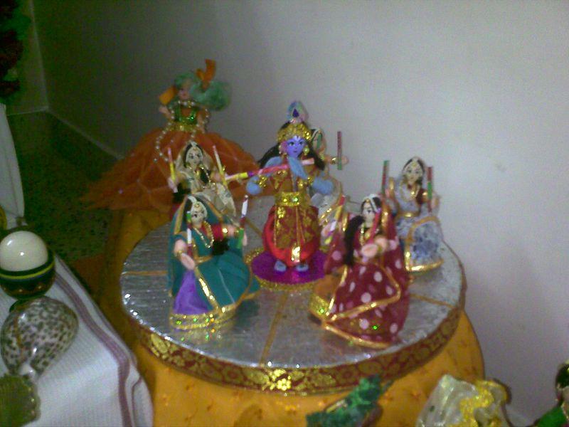 Handmade dolls2