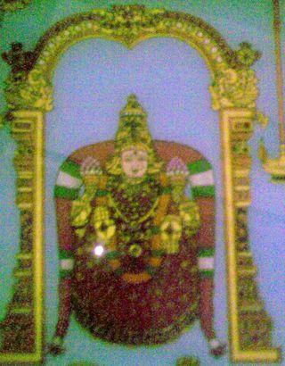Thaayaar